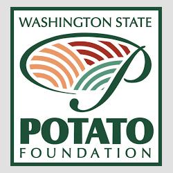 Washington State Potato Foundation