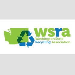 Washington State Recycling Association