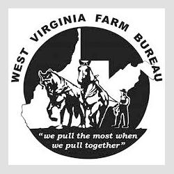 West Virginia Farm Bureau