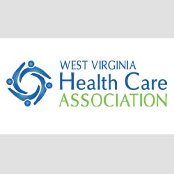 West Virginia Health Care Association