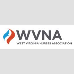 West Virginia Nurses Association