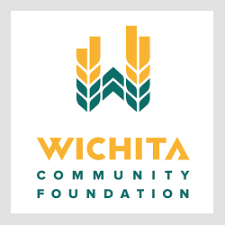 Wichita Community Foundation