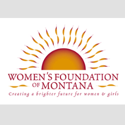 Women's Foundation of Montana