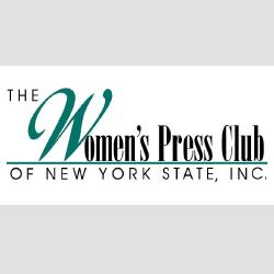Women's Press Club of New York State