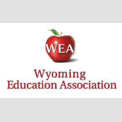 Wyoming Education Association