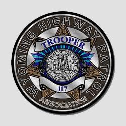 Wyoming Highway Patrol Association