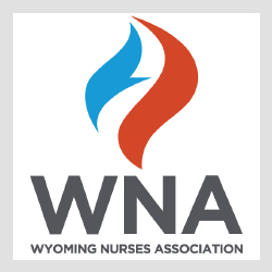 Wyoming Nurses Association